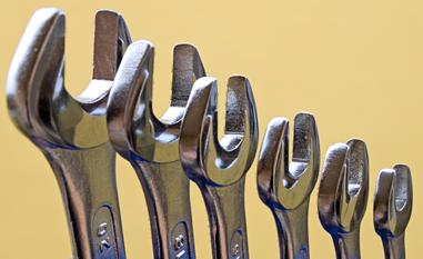 narzędzia warsztatowe Martex