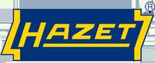 narzędzia Hazet Martex