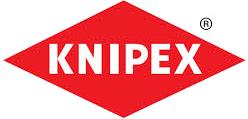 Knipex Martex